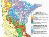 Minnesota Wetlands Map 25 Wetland Landscape Minnesota Pictures and Ideas On Pro Landscape