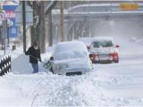Minnesota Winter Driving Conditions Map Plows Take Aim at north Iowa Highways and Roads after Wicked