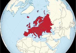 Mio Maps Europe Free Download Europa Wikipedia