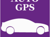 Mio Maps Europe Free Download Free Download Of Gps Maps Poi and Radars for Gps Navigators