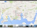 Mira Loma California Map Download Map Google Search Best Google Maps Chino Hills