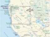 Mira Loma California Map Map California Map northern California Coast California Map High