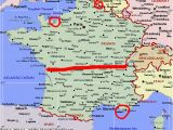 Mirepoix France Map Texpertis Com Map Of southern France Elegant Map Of Spain