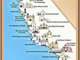 Mission Maps Of California 50 Best Art Class California Missions Images On Pinterest