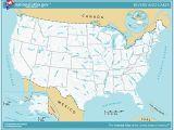 Mississippi River Map Minnesota Map Of Ohio River and Mississippi River Secretmuseum