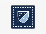 Mls Map Canada that S so Mls On Apple Podcasts
