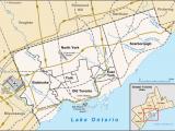 Mls Map Canada toronto Wikipedia
