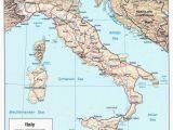 Modena Italy Map Google Modena Italy Map Best Of San Donnino Modena Italy where the Magic