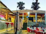 Mojacar Spain Map Beauchelles En El sol Mojacar Updated 2019 Restaurant Reviews