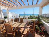 Mojacar Spain Map Properties for Sale La Parata Mojacar Spain Houses and Flats