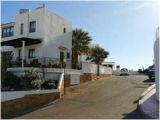 Mojacar Spain Map Property for Sale In Mojacar Almera A Spain Houses and Flats which