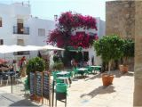 Mojacar Spain Map Traditional Apartment In Heart Of Mojacar Pueblo Updated 2019