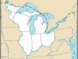 Monclova Ohio Map toledo War Wikipedia