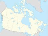 Moncton Canada Map Moncton Revolvy