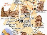 Monopoli Italy Map Michele Tranquillini Map Of Lecce Apulien Lecce Italy Italy