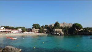 Monopoli Italy Map Monopoli 2019 Best Of Monopoli Italy tourism Tripadvisor