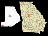 Monroe County Georgia Map Culloden Georgia Photos Maps News Traveltempters