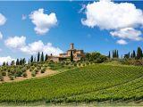 Montalcino Italy Map Montalcino 2019 Best Of Montalcino Italy tourism Tripadvisor