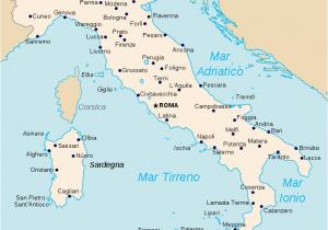 Monte Carlo Europe Map Mediterranean Cruise Maps