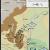 Monte Cassino Italy Map Battle Of Monte Cassino Facts World War 2 Battles Battle Of
