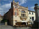 Montecatini Italy Map Architecture Picture Of Funicolare Di Montecatini Terme