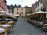 Montecatini Italy Map Montecatini Alto Picture Of Funicolare Di Montecatini Terme