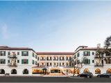 Montecito California Map Montecito Inn Updated 2018 Prices Hotel Reviews Santa Barbara