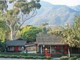 Montecito California Map William Laman Montecito Ca Hours Address Tripadvisor
