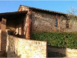 Montepulciano Italy Map Agriturismo Il Sasso See 11 Reviews Price Comparison and 53 Photos