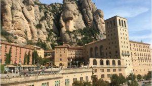 Montserrat Spain Map Montserrat 2019 Best Of Montserrat Spain tourism Tripadvisor