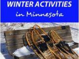 Mora Minnesota Map 7 Best Osp Spotlights Mora Mn Images Minnesota Deli Healthy Life