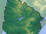 Mora Minnesota Map Montevideo Wikipedia