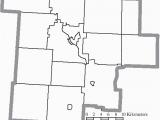 Morgan County Ohio Map File Map Of Morgan County Ohio No Text Municipalities Distinct Png