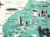 Morocco Europe Map Morocco Officially the Kingdom Of Morocco is A Country In