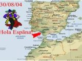Moron Spain Map 24 Best Rota Images In 2014 Rota Spain Spain Cadiz