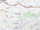 Moron Spain Map Property for Sale In Moron De La Frontera Sevilla Spain Houses