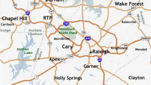 Morrisville north Carolina Map Triangle Map Lee Pamela St Peter Raleigh Homes Online