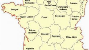 Most Beautiful Villages In France Map the Most Beautiful Villages In France