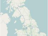 Motorway Map Of England A30 Road Revolvy
