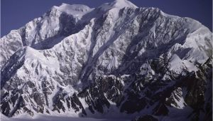 Mount Logan Canada Map Mount Logan Wikipedie