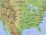 Mountain Ranges In Canada Map Us Map Usa Map Mountain Ranges United States Ripping