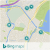Msn Maps and Directions Canada Bing Maps Directions Trip Planning Traffic Cameras More