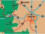 Mt Evans Colorado Map 23 Best Mount Evans Images Rocky Mountains Evans aspen Colorado