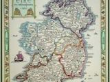 Mullingar Ireland Map Die 9 Besten Bilder Von Irische Geschichte In 2018 Irisch