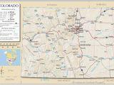 Multnomah County oregon Map oregon County Map with Cities Secretmuseum