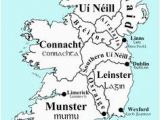 Munster Ireland Map 30 Best Irish Dna Leinster Images In 2016 Irish Ireland Genealogy