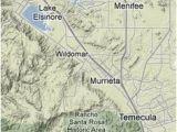 Murrieta California Map 48 Best Murrieta Ca Images On Pinterest the Good Place Water