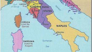 Naples Europe Map Naples In Italy Map Secretmuseum