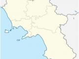 Naples In Italy Map ischia Wikipedia