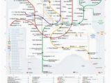 Naples Italy Metro Map 9 Best Milan Map Images Milan Map Cartography Drawings